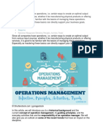 trends in operation management.docx