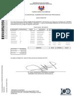 1575894823995.pdf