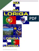 History of Loriga - História de Loriga - Lorica Lusitanorum Civitas Est - Google