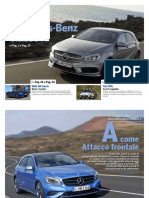 automotoit-magazine-n-1