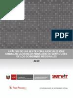 Informe-que-ordenan-la-reincorporación-de-servidores-LP