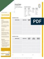 Características_de_Producto_–_Y2.02