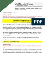 02-A-Biblical-Financial-Strategy-2