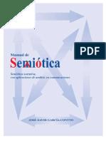 Manual_de_semiotica._Semiotica_narrativa.pdf