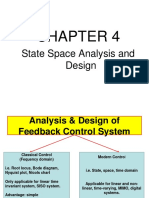 CHAPTER_4_State_Space_Analysis_and_Desig.pdf