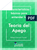 Guía_Apego