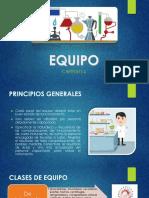 PRESENTACIÓN FAO.pptx