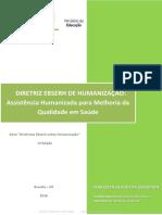 Diretriz2018.pdf