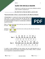 APOSTILA DE MUSICA COMPLETA-1-1.pdf
