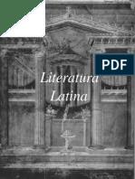 literatura-latina-completo.pdf