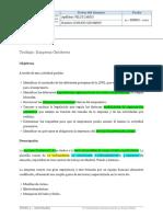 TRABAJO EMPRESA GUTIÉRREZ .doc