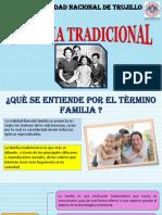 familia tradicional.pptx
