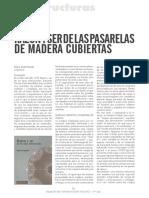 RAZÓN Y SER DE LAS PASARELAS DE MADERA CUBIERTAS.pdf