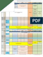 Calendrier Rentrée universitaire 2019-2020_CU_Juillet 2019 (1)