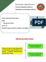 4.a MÉTODO DE CROSS.pdf