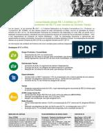 Profarma_Divulgacao_de_Resultados_3T17