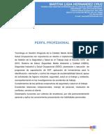 A DE VIDA MARTHA HERNANDEZ TECN HSEQ ACTUAL.pdf