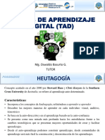 Tema 1 TAD 2 (1)