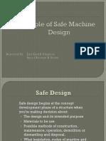 Principles-of-Safe-Machine-Design-Finals-6