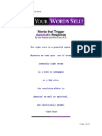 Automatic_Response_Words.pdf