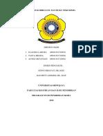 Tugas analisis deskriptif, normatif, evaluatif (claudia,tasya,acnes) 1.docx