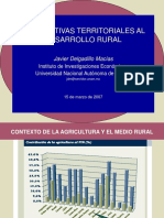 alternativas-desarrollo-rural.ppt