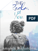 THE REALM OF YOU.pdf