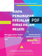 Art Event Flyer.pdf