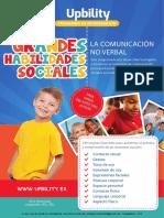 La comunicación no verbal.pdf