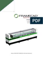 FRAMECAD ST800iT Pre-delivery Manual (EVO Printer) - Release 160516.pdf