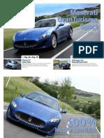 automotoit-magazine-n-2
