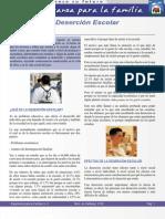 PDF0129 desercion