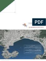 Plan Maestro Parque Papagayo Acapulco 2020