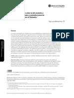 Los intereses emergentes sobre la alta montaña y la vida campesina, tensiones y contradicciones de la delimitación de páramos en Colombia.pdf