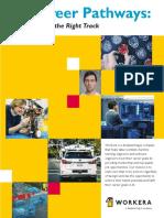 AI Workera Report.pdf