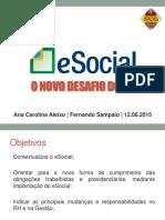 eSOCIAL Sexta do Conhecimento CRCGO.pptx