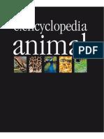 E.Encyclopedia - Animal.pdf