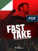 ebook-fast-take
