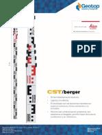 mira_de_aluminio_de_5metros_cst_berger