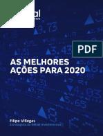 MELHORES_AÇÕES_2020_GENIAL-1.pdf