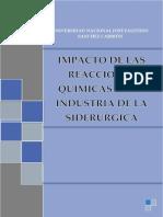 INDUSTRIA_SIDERURGIA.docx