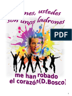 CANCIONERO NUEVO CON NOTAS MOLINA.doc