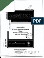 Agard Corrosion Hdb
