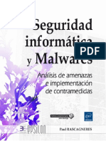ENI - Seguridad Informatica y Malwares Analisis de Amenazas e Implementacion de Contramedidas.pdf