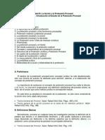 BORRADOR DE ACCION.docx