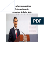 La reforma energética.docx