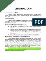 crim law book 1 jbl reyes.pdf