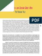 Entrevista con Cristián Gómez-Moya.pdf