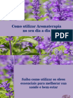 Aromaterapia_no_dia_a_dia