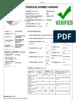ICP Chart.pdf